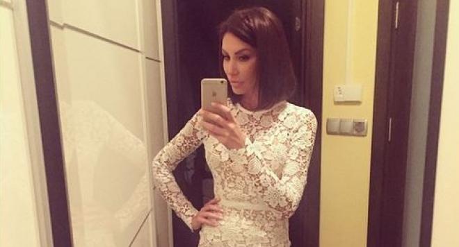 Моника Валериева: Спах с гаджето на Светлана, изпратих й селфи от леглото