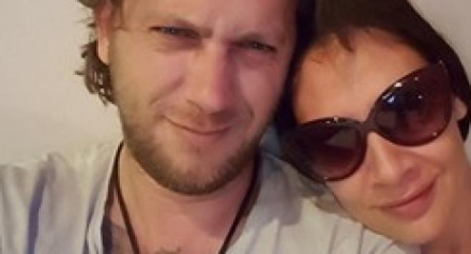 Новият на Мариана Попова пие от сутринта, вечер двамата пресушавали бутилка узо