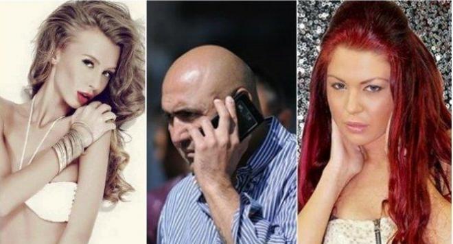 Избягала проститутка спасява Чолата! Палави моделки изчервяват магистратите от спецсъда