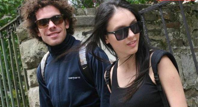 Явор Бахаров: С Луиза беше супер, имаше любов, кеш и свободно време