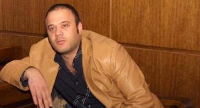 Пловдивски бандит пали заведение заради наркотици
