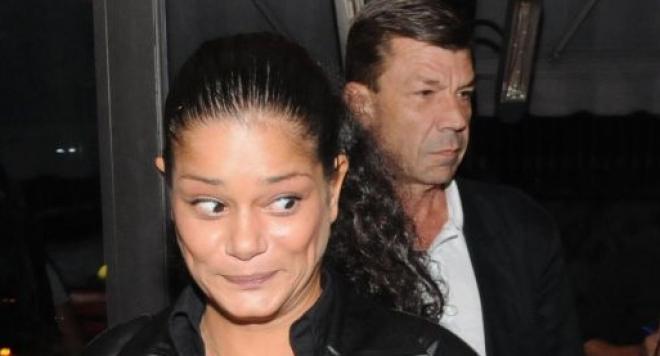 Сащо Майонезата разкара и сървайвърката Ралица Кирилова! Причината ще ви изненада