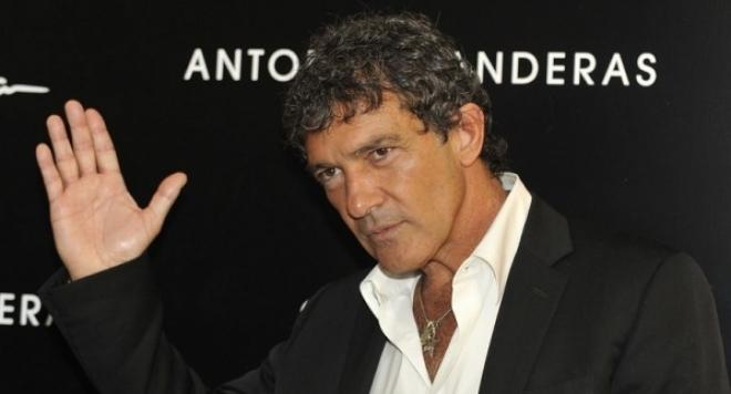 Антонио Бандерас ще получи приз на латино наградите