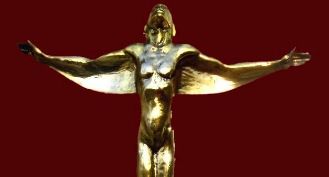 Вижте номинираните за Икар 2018