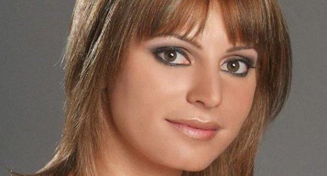 Избраха българка за Miss Summer International 2010 (ВИДЕО)