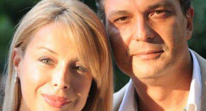 Мира Добрева избухна: Мъжът ми да не се прави на три и половина, баш него хванах в изневяра!