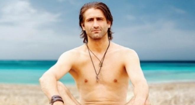 Bulgaria nudist - True Nudists