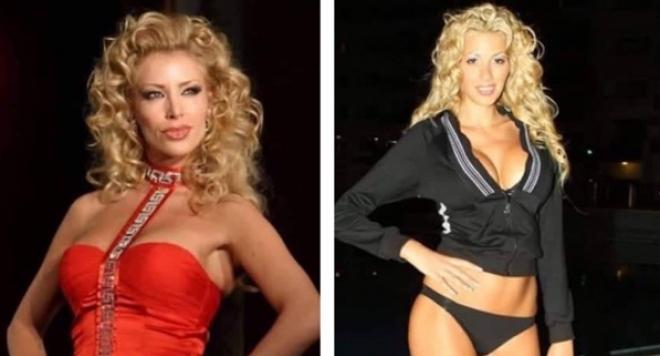 Ирен Онтева и Галена Димова се завръщат на модния подиум