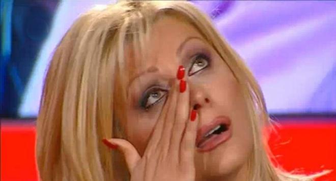 Венета Райкова пак плаче: Нямам пари, а Юксел ме съди за още