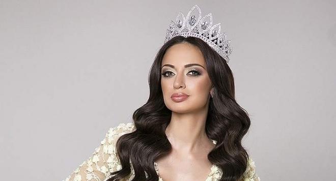 """""""Miss top of the world"""" Елизабет Методиева води красавици от цял свят в Пловдив!"""