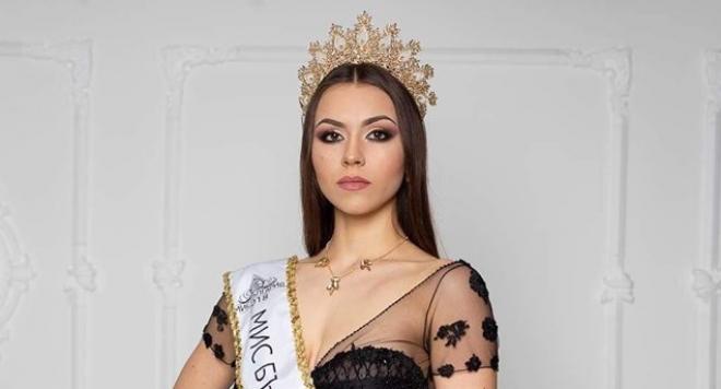 Мис и Мисис България ще избират Мис Черноморец на плажа