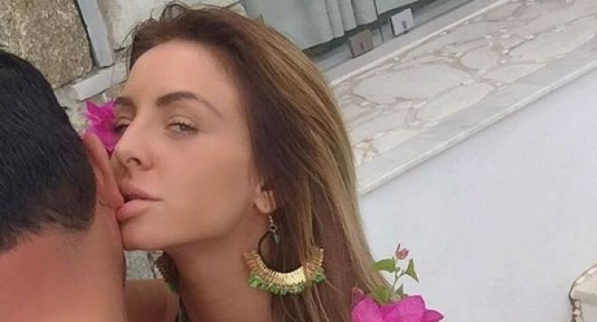 Елена Кучкова изчезна мистериозно