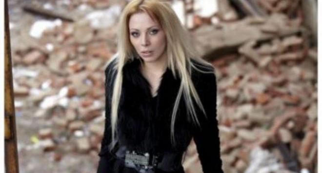 Българка се бори за най-красив модел в света