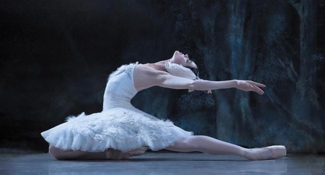 """Звезден състав в балетната гала """"Аврора"""" на сцената на Опера в Летния театър – Варна 2019"""