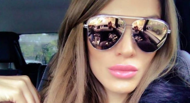Мис България Свят 2017 Вероника Стефанова: Джизъса не е мъж за мен