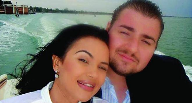 Отварачката със закъснели признания: Гущеров не беше за мен, знаех, че ще се разведем