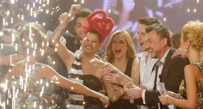 X Factor се завръща с трети сезон
