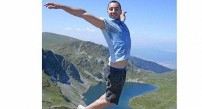 Хекимян пусна шкембе от депресия, че майка му няма да види внуци (ФОТО)