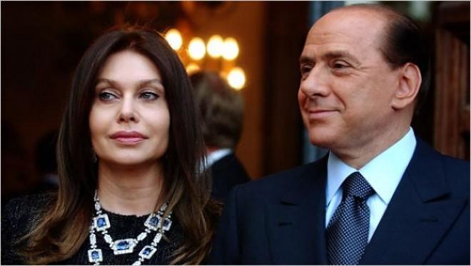 Зъболекарката на Берлускони се кандидатира за изборите