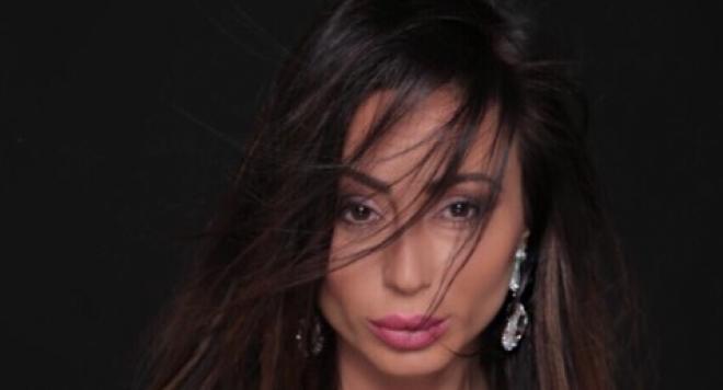 Избират първата Мисис Пловдив, кастингите продължават