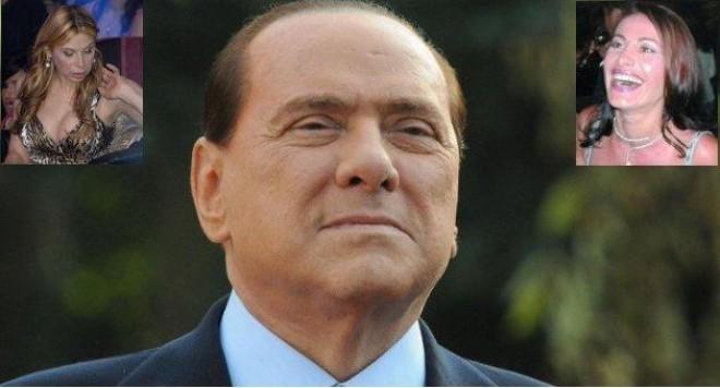 Гадателката Теодора: Според звездите Дарина и Берлускони са един за друг