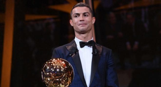 Роналдо иска споразумение с прокуратурата за укритите милиони