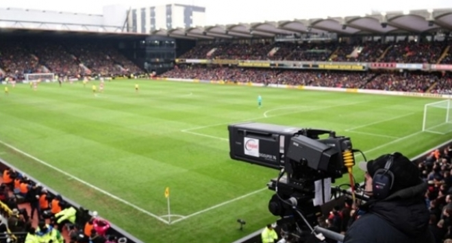 Богата футболна събота очаква играчите в PalmsBet