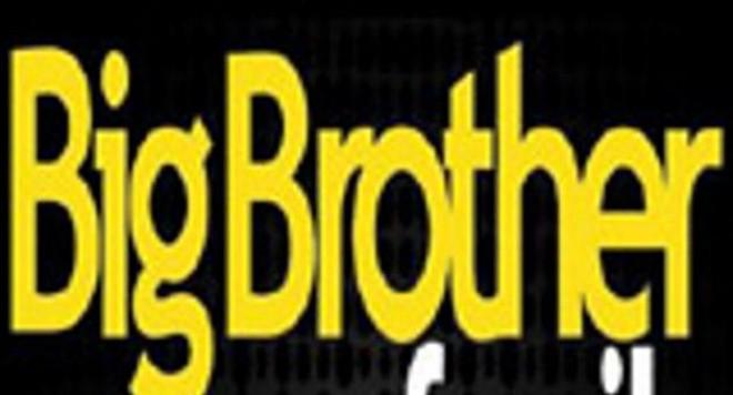 5 нови семейства в Big Brother
