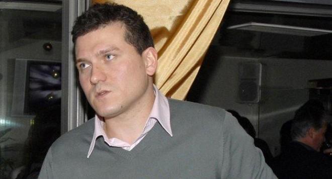 Изгоненият Митко Павлов отрича да е обиден на БТВ