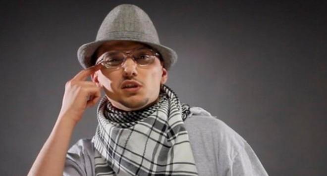 Почина рапърът Ясен Иванов - G Dogg