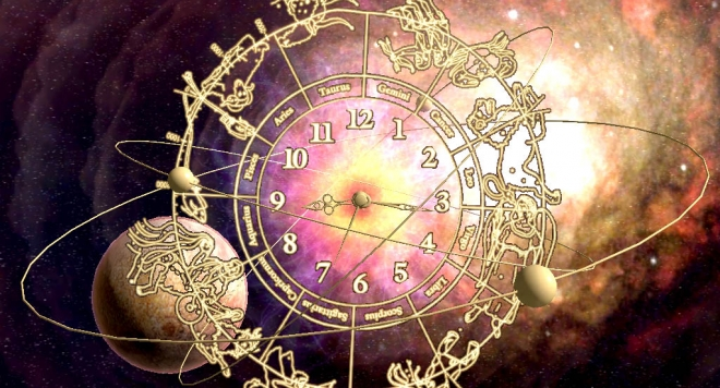 Дневен хороскоп - 2 януари
