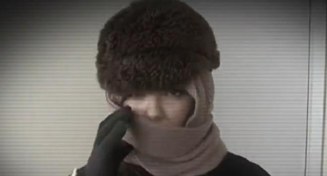 Николета превзе бизнеса на клошарите в София