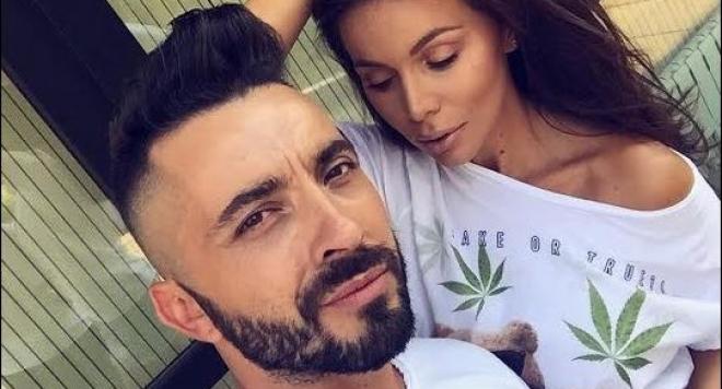 Гримьорът Цецо Андреев: Бих шута на Николета заради Алисия
