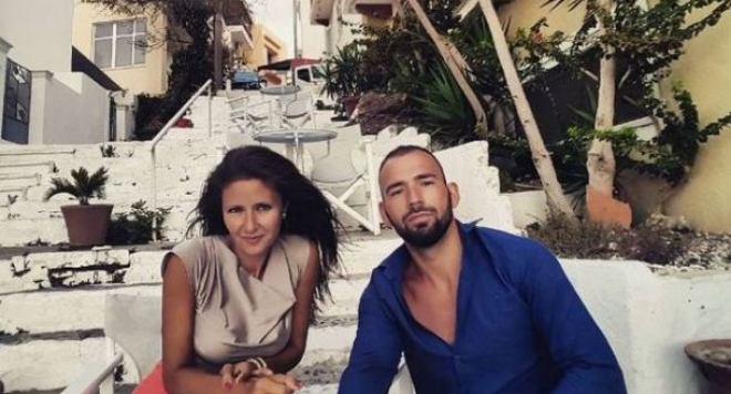 Огромна трагедия сполетя Наско Месечков и жена му