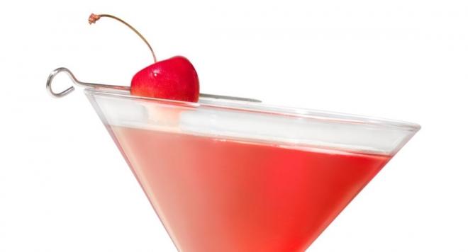 5 неща, които трябва да знаете за водката