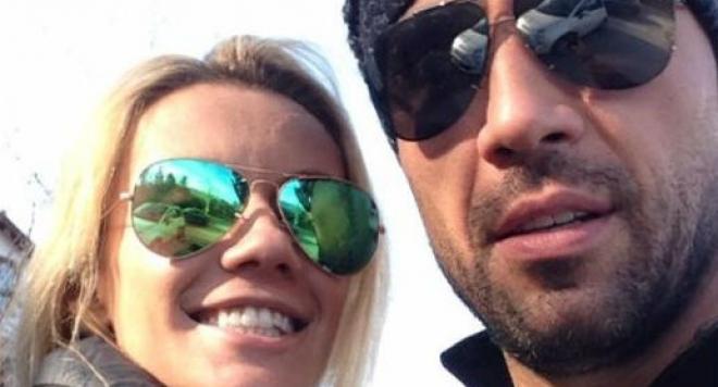 Мария Игнатова удари дъното, скубе пари от бившия си Петко Димитров