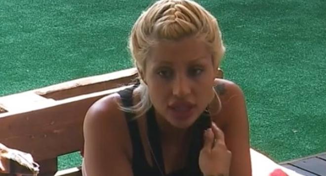 Джулиана Гани избухна: Мегз прилича на бобър, много е високомерна, не знам на какво отгоре!