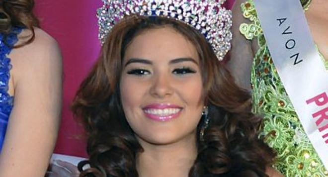 Мис Хондурас и сестра й са открити мъртви