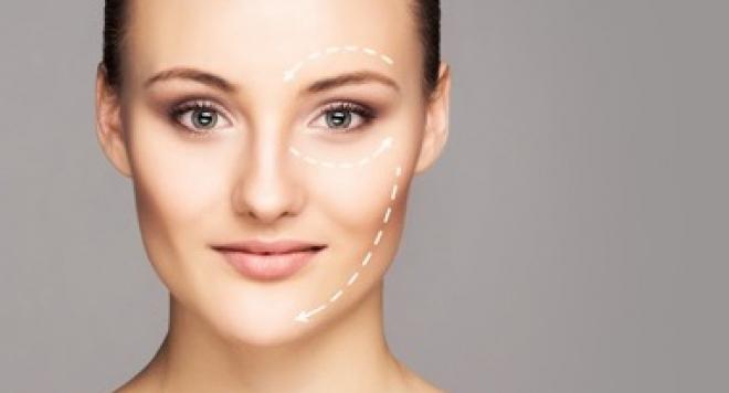 Какви са най-ефективните методи за премахване на бръчки