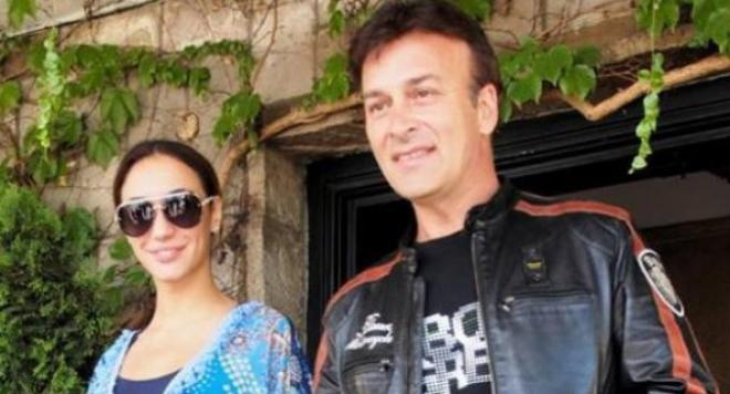 Колега на Мария Илиева записва с Енрике Иглесиас