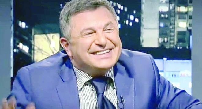 И Милен Цветков се надупи на подсъдимия олигарх Иво Прокопиев