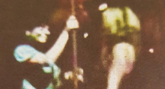 Пияната Преслва се разчекна в скандално видео (Шокиращи подробности)
