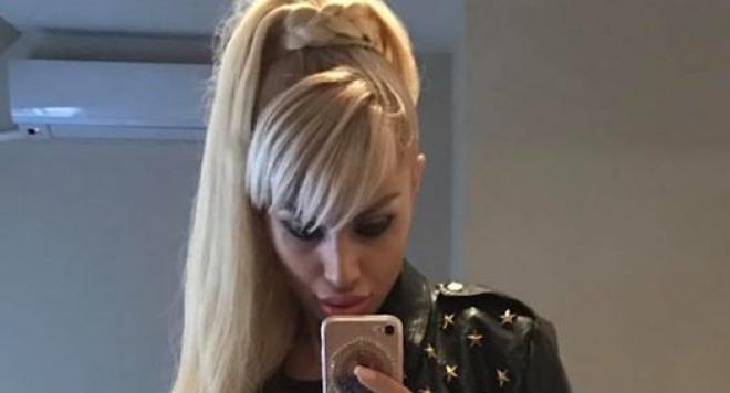 Джулиана Гани влиза във ВИП Брадър срещу здрава пачка