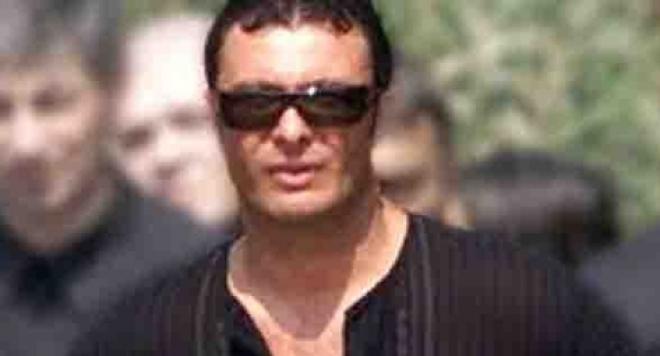 Убиецът на Жоро Илиев се върна в България, пак се е захванал с мокрите поръчки