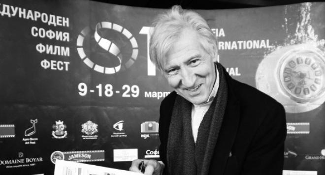 Почина сръбската кинолегенда Любиша Самарджич