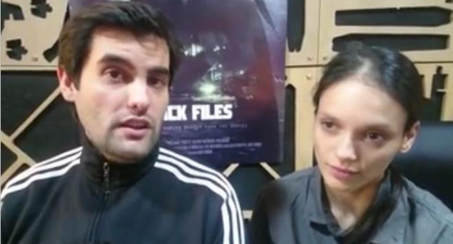 Луиза Григорова вдига сватба с бившия на Елена Петрова