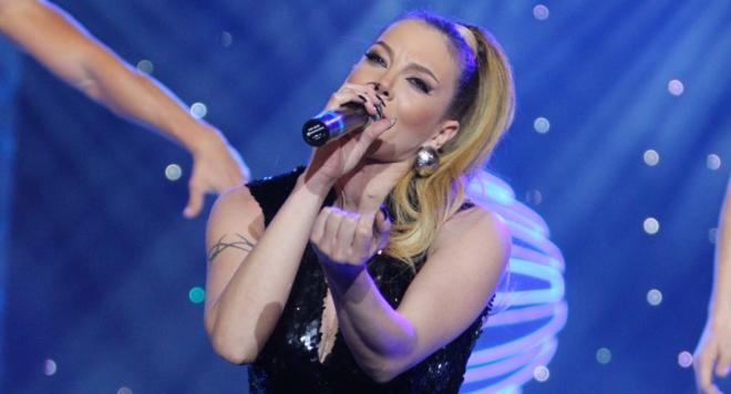 """Галена пак е най-заслужилата певица, не очаквам наградата за """"Певица на годината"""""""