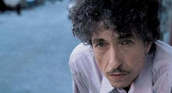 Боб Дилън идва у нас на 3 юни