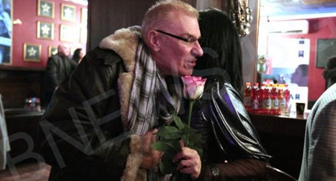 Васил Найденов струва 7 500 лв