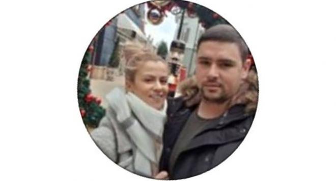 Мъжът на Мария Илиева заведе младата си годеница в Париж